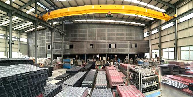 10000平方米产量厂家