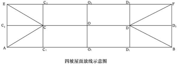 新型万博官网manbetx电脑版瓦_安装图_枣红色