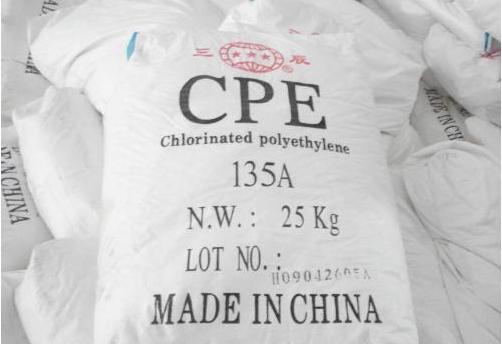 关于合成树脂瓦您了解多少呢?凭什么不褪色不老化?CPE材料