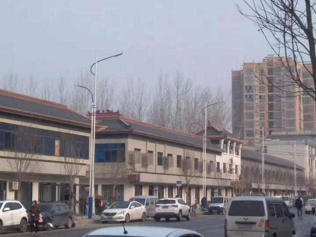 建筑屋面的结构造型[超全面]
