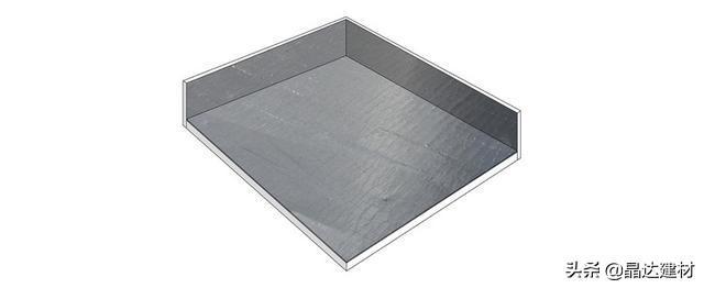 26种屋面材料是建筑设计师必备的知识点。
