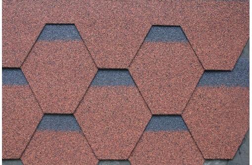 沥青瓦是由什么材料制成的?使用寿命有多长?