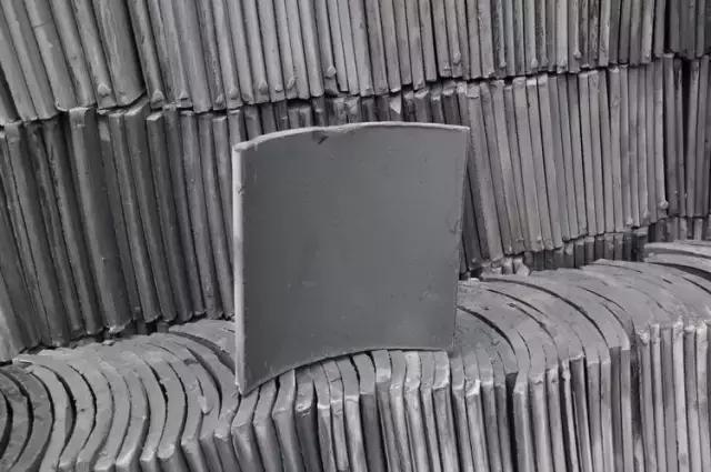 青瓦灰墙,高瓴飞檐,处处消磨时光