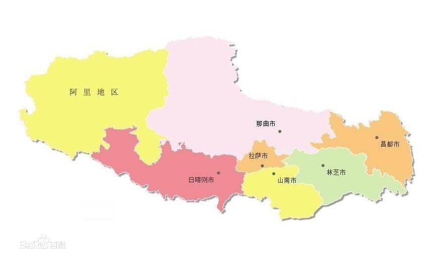 西藏树脂瓦厂家直销