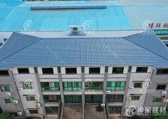 工厂树脂瓦 - 房顶屋面瓦