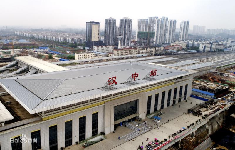 汉中树脂瓦厂家直销