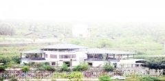 树脂瓦厂家新闻:让龙泉驿区乡村更美丽更宜居