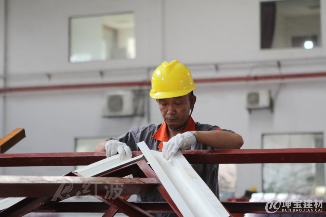 frp防腐水槽供应商