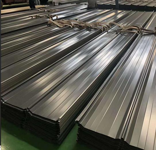 彩铝瓦多少钱一平方米