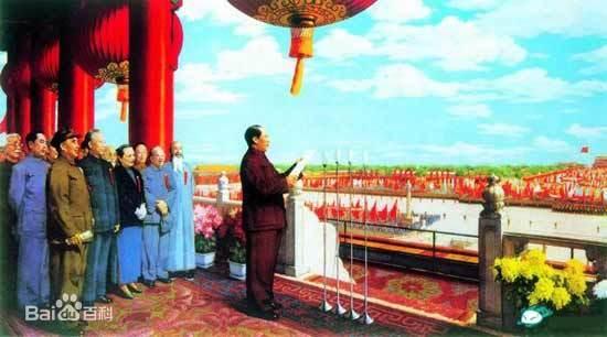 北京树脂瓦厂家直销